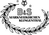 B&S_vectoriel_logo-noir