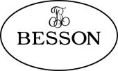 besson-black