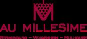 logo-au-millesime-svm-bordeaux