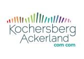 logo_petit_com_ackerland