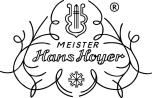 Meister_Hans_Hoyer_Logo