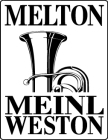 melton_meinl-weston_logo_black_high_resolution